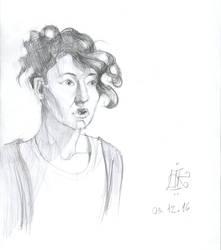 Sketchstack 44
