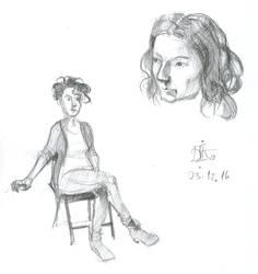 Sketchstack 45