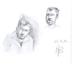 Sketchstack 46