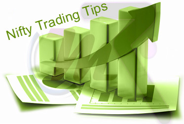 How to trade in nifty options examples