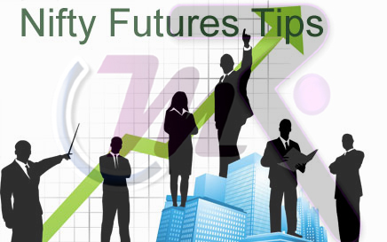 How to trade in nifty future and option