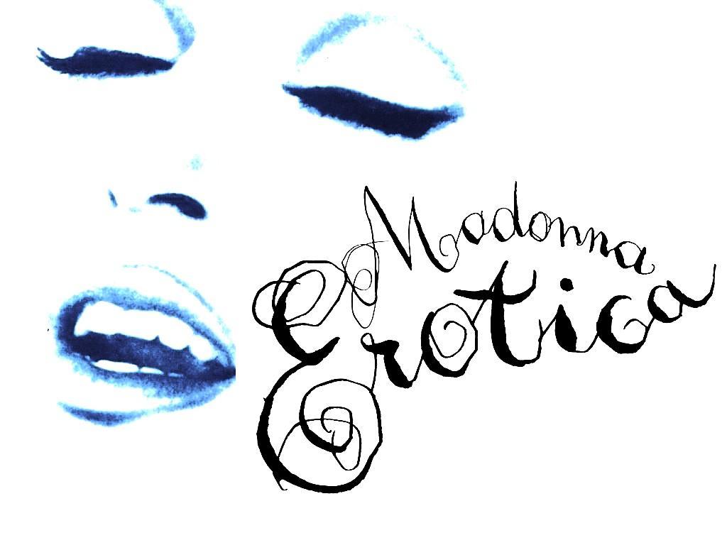 Madonna_Erotica_by_scrawnyfella.jpg