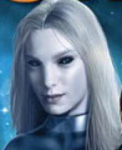 Jadelyz's Profile Picture