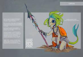 CARPG_08 by mad-m