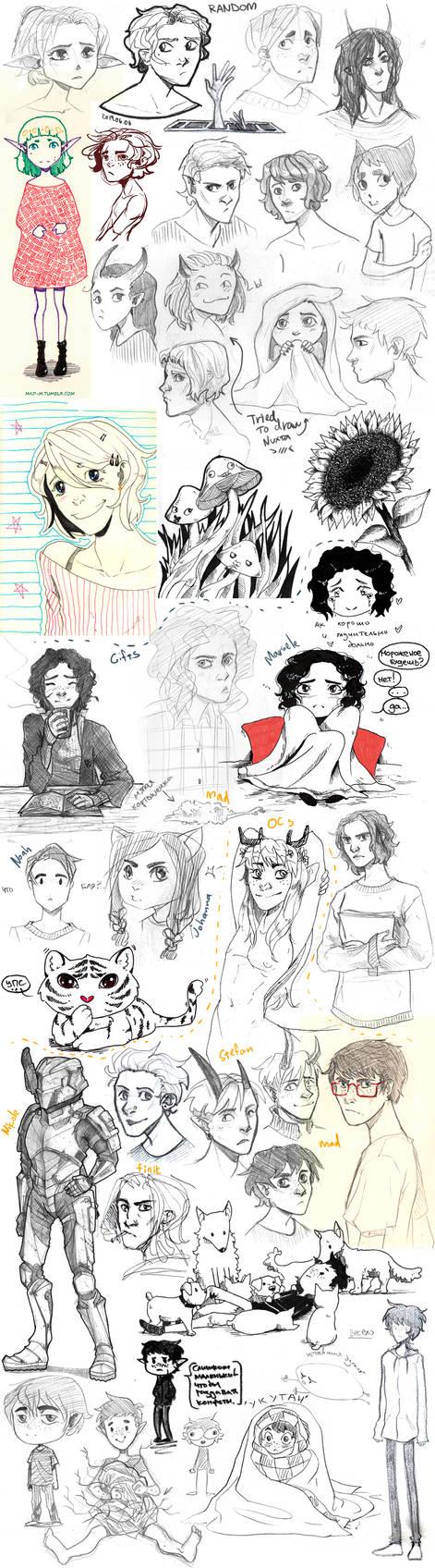 sketch: 79