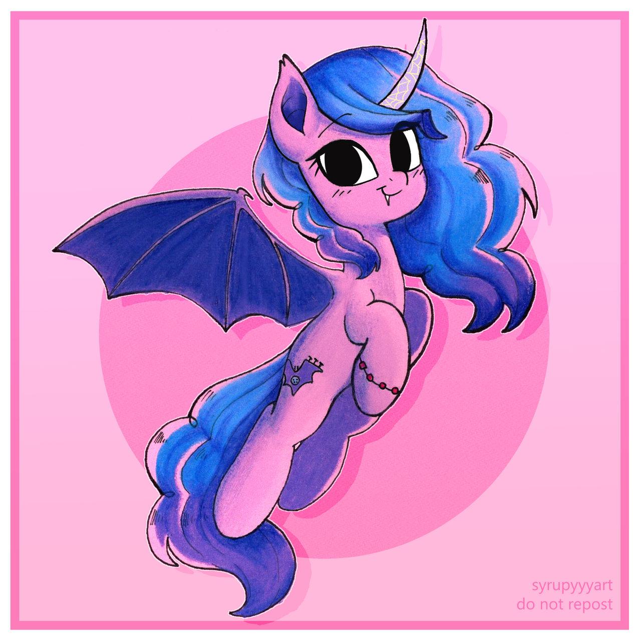 bat_pony_by_syrupyyy_dest7mq-fullview.jpg
