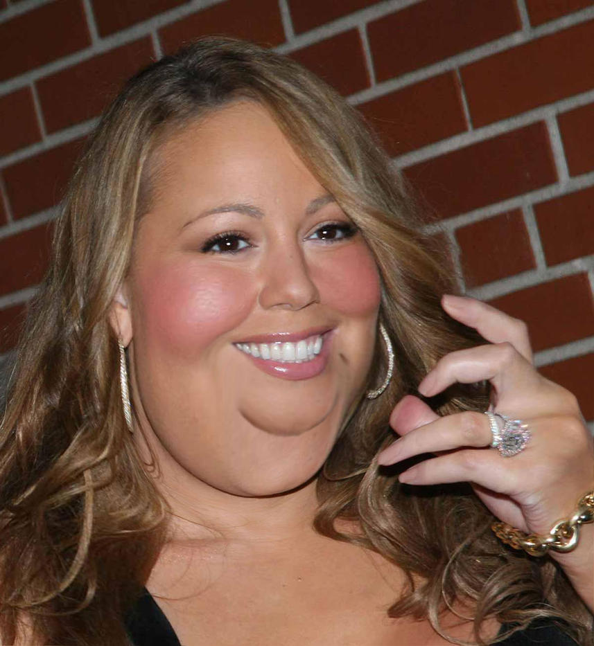 request_3_mariah_carey_by_ridineazy.jpg
