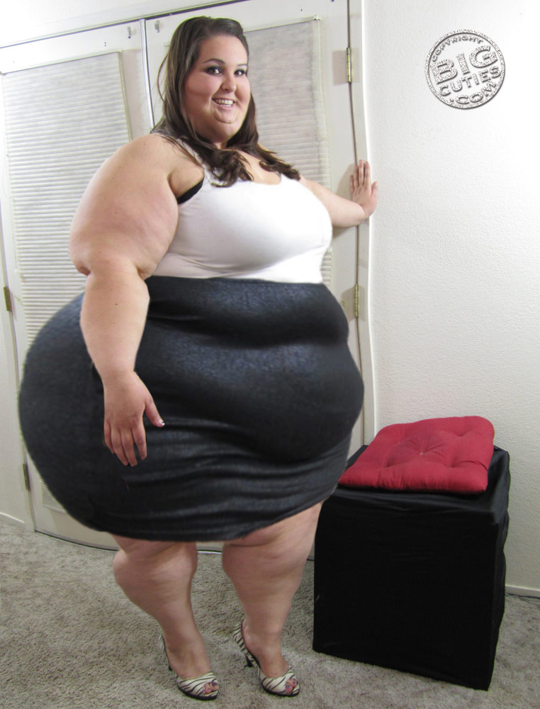 single bbw women in bunkerville Big beautiful women are waiting for you meet local bbws in your area that are looking for someone just like you bbws online dating and free personals join us now, meet local bbws.