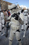 The Empire wants YOU! by Callsign-Shutter