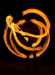 The Fire Wrangler by Callsign-Shutter