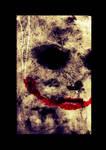 Joker - Painting