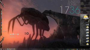Desktop June 2013