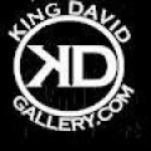 kingdavidgallery's Profile Picture