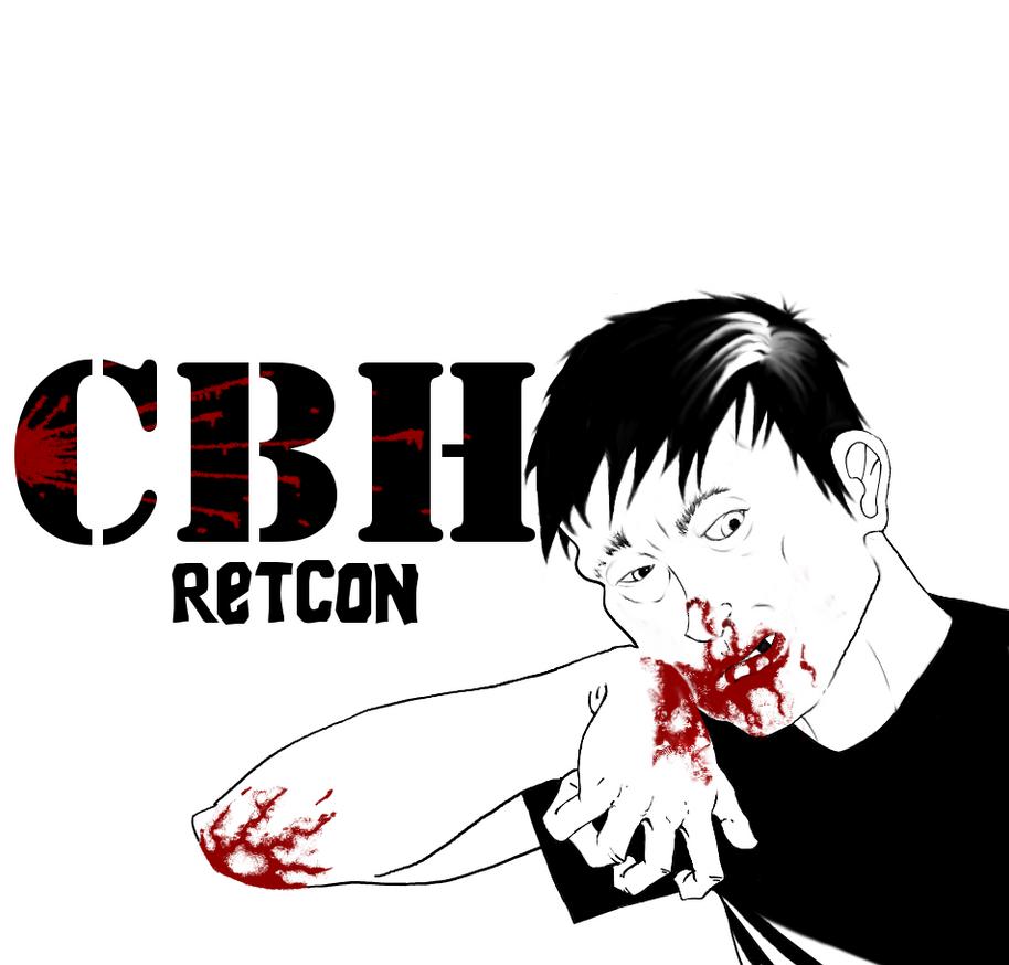 CBH - Retcon by RobCBH
