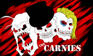 The Carnies