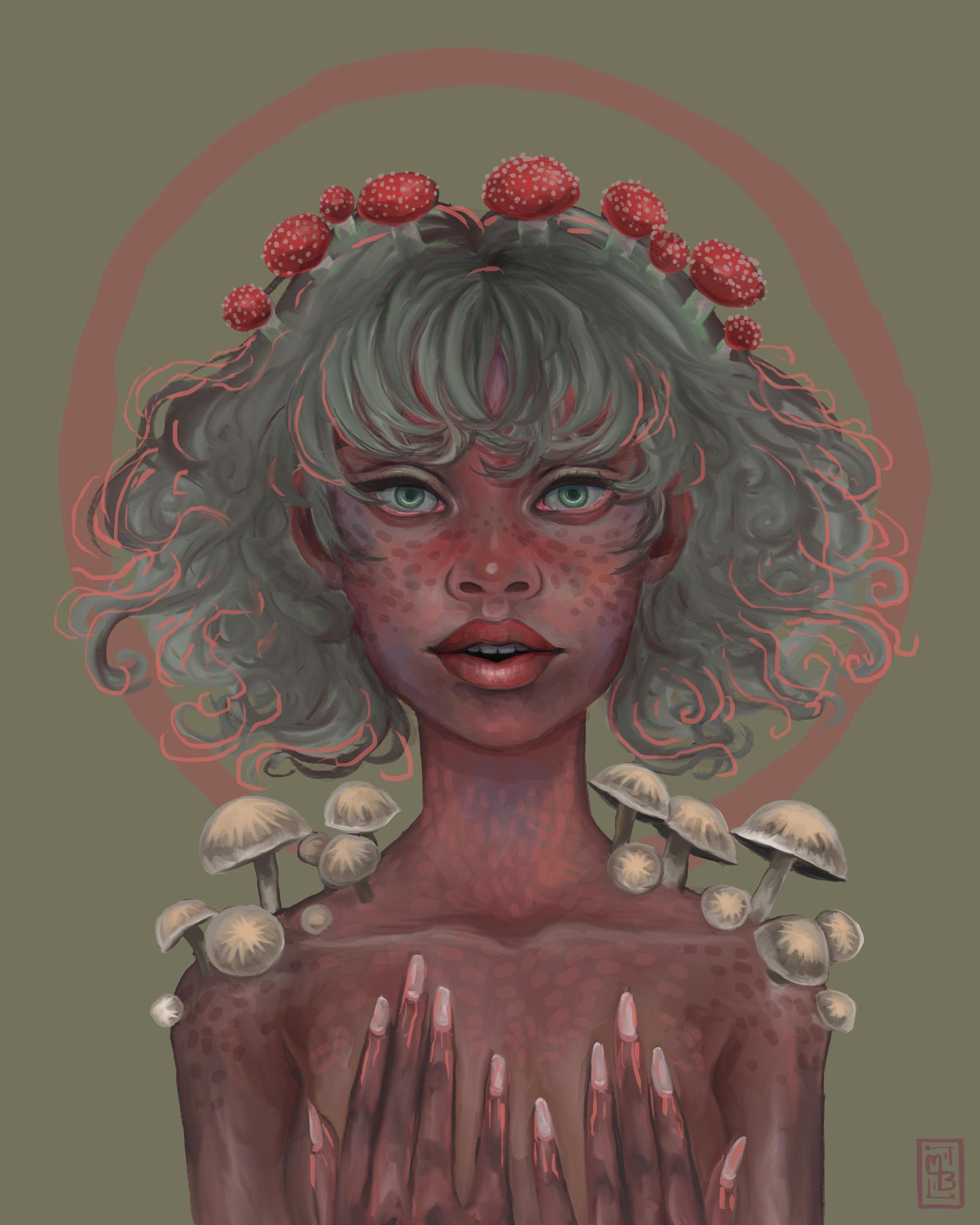 [Image: mushroom_pixie_by_momoreo-d8lw7bb.jpg]
