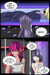 Are You Lost? Chapter 2 Page 19