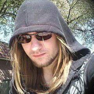 ShaunAnarchy's Profile Picture