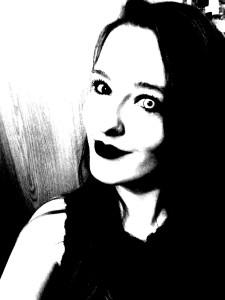 LuisaSky's Profile Picture