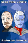 Andorian Hearts by ulimann644