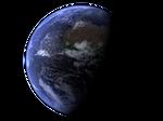 Planet - EARTH