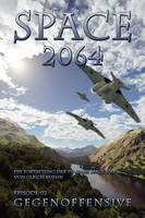 SPACE 2064 - Cover-02 by ulimann644