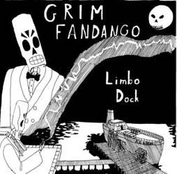 Limbo Dock by TheM-Man