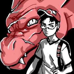ColorZblind's Profile Picture