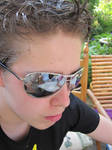 Me with sunglasses 2