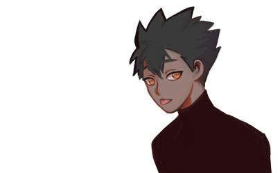Kaduki