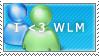 WLM stamp by war-armor