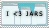 Jar stamp by war-armor