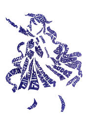 Mavis Vermillion - what her represent by Furawa-sama