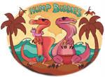 Hump Buddies
