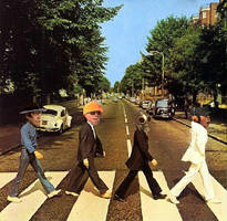The Abbey Road Update