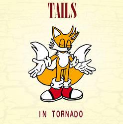 In Tornado