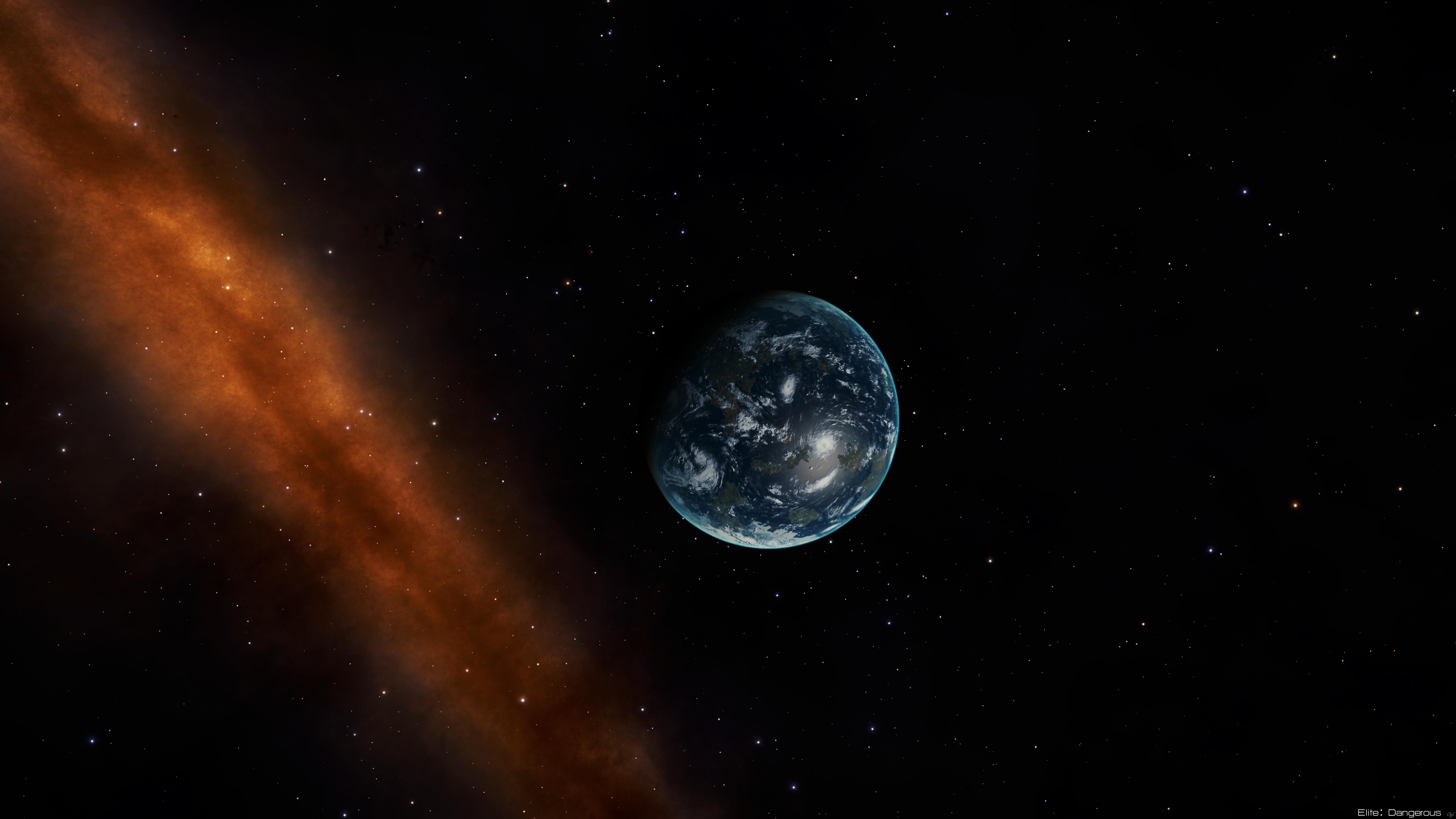 elite__dangerous___lft_37__planet_by_orji247-da9hu2u.png
