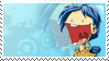 Revan Shopped stamp by The-manu