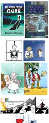 pdf 2 by Mablox