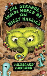 Nibby Nabbies by Mablox