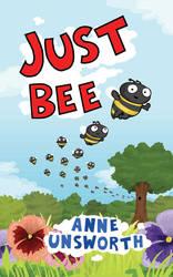 Little Bee by Mablox