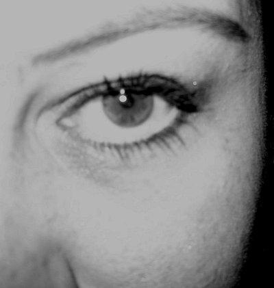 Tishounette's Profile Picture