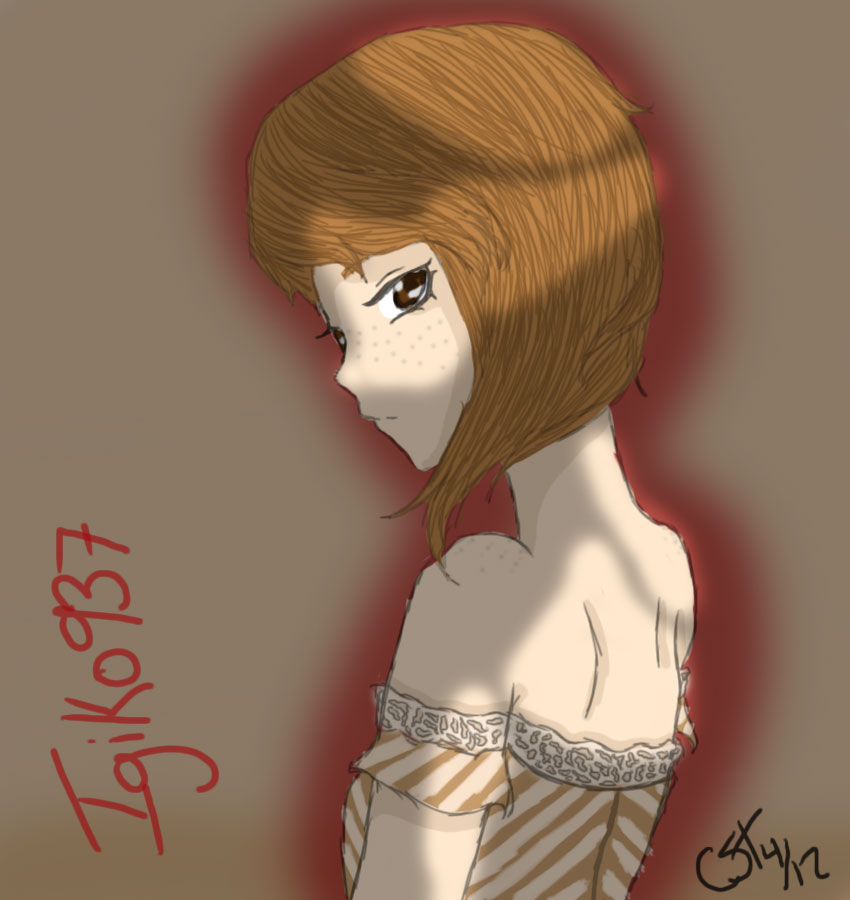 Igiko937's Profile Picture