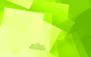 Zeigeist Fresh Green by legosz