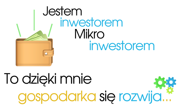 Inwestor - Investor