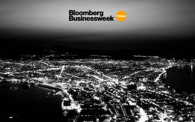 Bloomberg Businessweek Polska BW