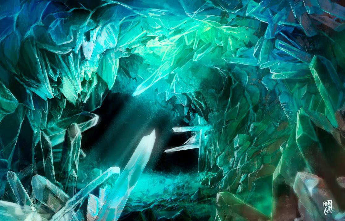 Les desseins d'un assassin Crystal_cave_by_nerkin_d7g3jwa-pre.jpg?token=eyJ0eXAiOiJKV1QiLCJhbGciOiJIUzI1NiJ9.eyJzdWIiOiJ1cm46YXBwOjdlMGQxODg5ODIyNjQzNzNhNWYwZDQxNWVhMGQyNmUwIiwiaXNzIjoidXJuOmFwcDo3ZTBkMTg4OTgyMjY0MzczYTVmMGQ0MTVlYTBkMjZlMCIsIm9iaiI6W1t7ImhlaWdodCI6Ijw9ODIwIiwicGF0aCI6IlwvZlwvMDRiMWIzN2MtN2NjNC00YjI4LTk2OTEtMGMxODdiM2NiZWYyXC9kN2czandhLWNiNmE3ZGQ2LTIwNjMtNDBlZC04NjllLTBjMGU3MDZlZDMzYi5qcGciLCJ3aWR0aCI6Ijw9MTI4MCJ9XV0sImF1ZCI6WyJ1cm46c2VydmljZTppbWFnZS5vcGVyYXRpb25zIl19