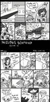 Nuzlocke Diamond ep. 12 by EsperEzekiel