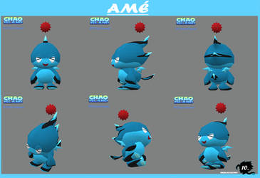 Chao-maker-ame 900x  by Ameblaziken004