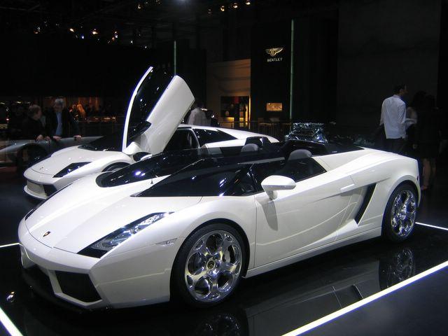Lamborghini concept s 1 by hella sick on deviantart - Sick lamborghini wallpaper ...
